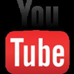Indi-Heart-and-Mind,-INC---Youtube